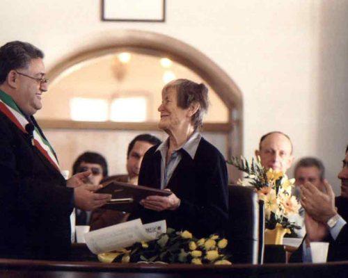 Conferimento-cittadinanza-onoraria